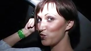 amateur bbc hunting wife on streets