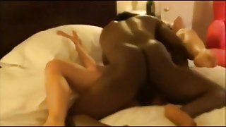 Hubby tapes wife  bbc  calls her honey! Plz comment!