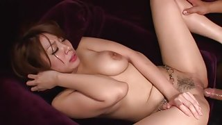 Yuuka Sawakita Uncensored Hardcore Video