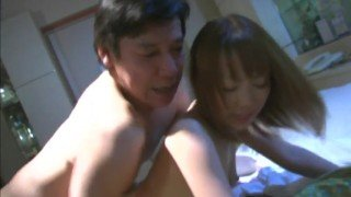 My Classmate is Dad's Wife scene2