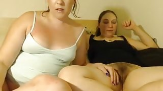 melloncollae amateur record on 06/27/15 04:05 from Chaturbate