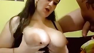 onecoupleshow private video on 05/14/15 13:00 from Chaturbate