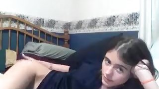 eli84 secret clip on 05/31/15 05:00 from Chaturbate